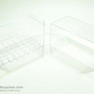 CopicMarker GlassCase,36