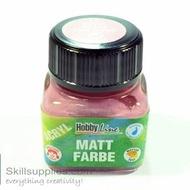 CraftAcrylic OLDRUBY Matt
