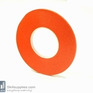 IC freetape 1mm Red
