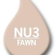 Ink Refill 25ml Fawn,NU3
