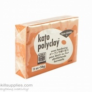 KatoClay Brown2oz