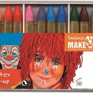MakeUp Stick set1