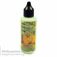 Metallic Effectfoil Glue