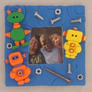 PolymerClay Kids Variety Pack