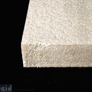 Polystyrene sheet 24mm,32kgdensity