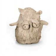Pottery Clay Magic Mud 1Kg