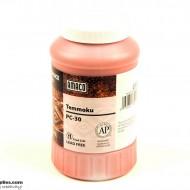 Pottery High Fire Glaze PC-30 Temmoku