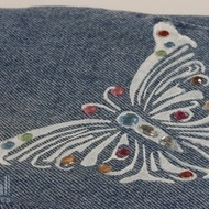 Textile Gems2
