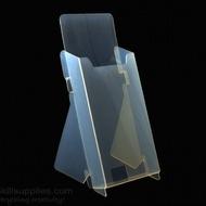 Transparent Catalog Holder4