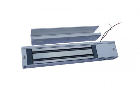 ELECTROMAGNET RES-2802 + SUPORT DE MONTAJ U