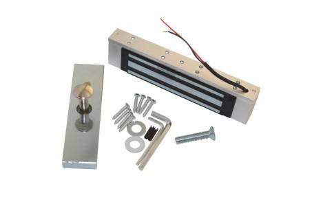ELECTROMAGNET RES-1802
