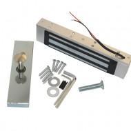 ELECTROMAGNET YE-M180