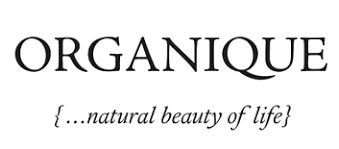 Cosmetice naturale, inspirate din natura! Organique Cosmetics!