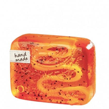 sa[pun-portocale-chilli