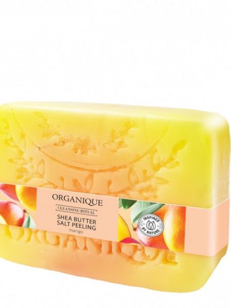 sapun-mango