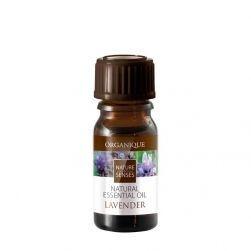 Ulei aromatic levantica, Organique, 7 ml