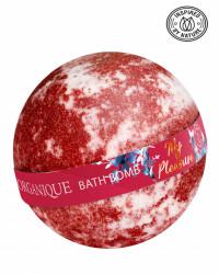 Bila baie My Pleasure, Organique, 170 g