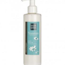 Balsam de corp Yunnan, Organique, 250 ml
