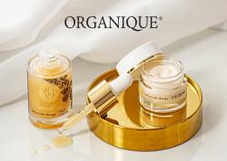 Ser lifting aur, Organique, 30 ml