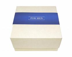 Set cadou pentru barbati