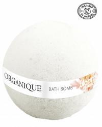 Bila baie Bloom Essence, Organique, 170 gr
