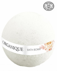 Bila baie Bloom Essence, Organique, 170 gr