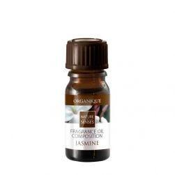 Ulei aromatic iasomie, Organique, 7 ml