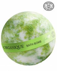 Bila baie Feel-Up, Organique, 170 gr