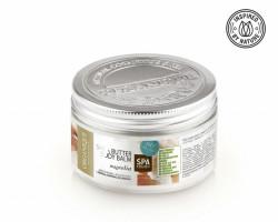 Balsam corporal cu unt de shea si magnolie, Organique, 450 ml