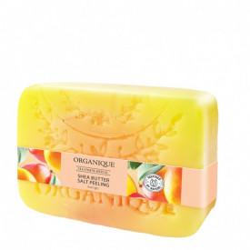 Sapun cu Mango si glicerina, Organique, 100 gr