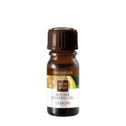 Ulei aromatic lamaie, Organique, 7 ml