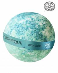 Bila baie, Sea Essence, Organique, 170 gr