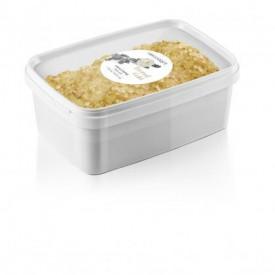 Sare de baie cu aur, Organique, 1000 gr