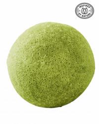 Bila baie, Greeky (masline si struguri), Organique, 170 gr