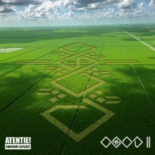 O.S.O.D. 2 [Album Oficial]