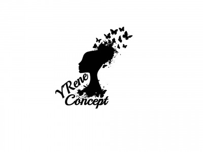 YRene Concept