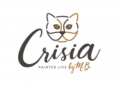 Crisia by MB