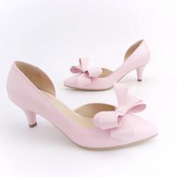 Pinky Sweet