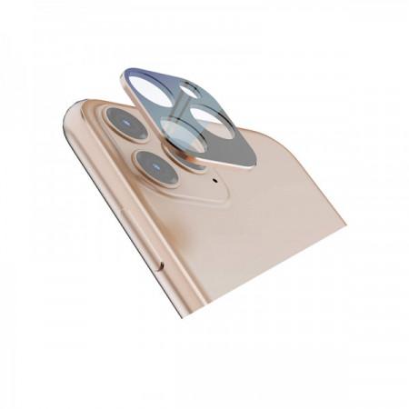 Folie Sticla iPhone 11 Pro (5.8″) / 11 Pro Max (6.5″)
