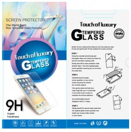 Poze Folie sticla Lg K8 - Tempered Glass -