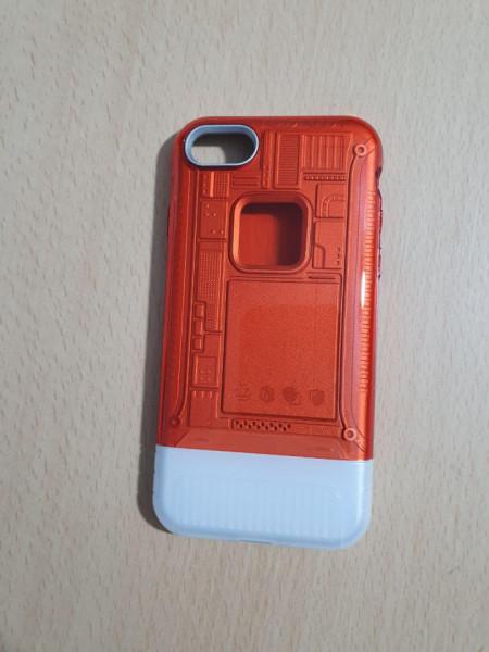 HusaRetro iPhone 7 / iPhone 8
