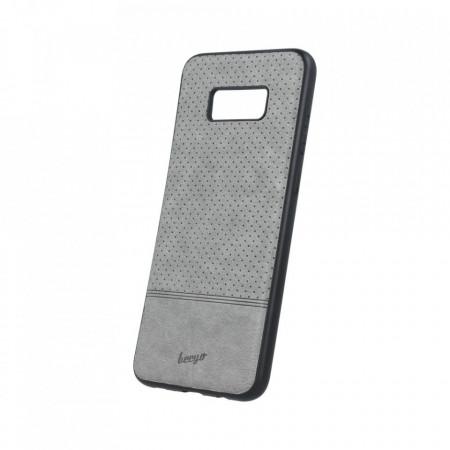 Husa Beeyo premium iPhone 5/5s/SE
