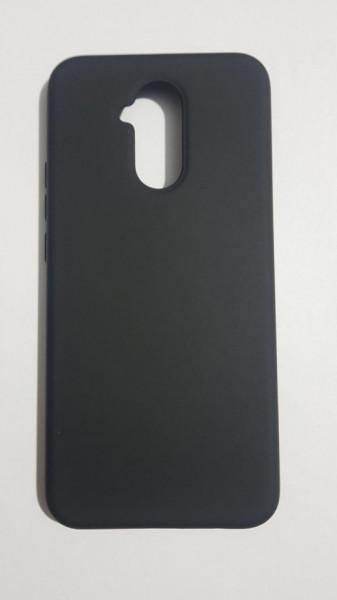 Husa Silicone Case pentru Huawei Mate 20 Lite