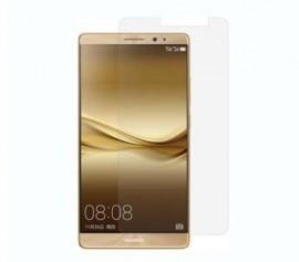 Folie protectie Huawei P10 Lite