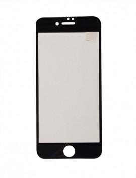 Poze Folie sticla 3D iPhone 7plus/ 8plus - 2 culori