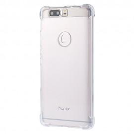 Husa Antisoc Transparenta Huawei P10 lite