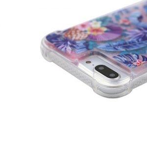 Husa aqua liquid shock proof Samsung S9