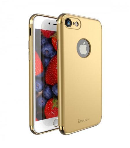 Husa Ipaky 3 in 1 pentru iPhone 7