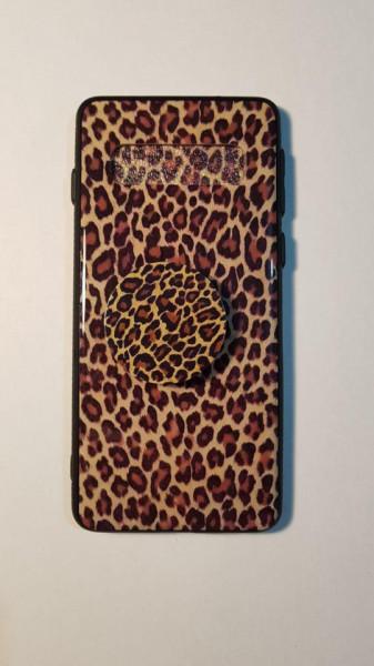Husa pop holder Samsung S10 model 7