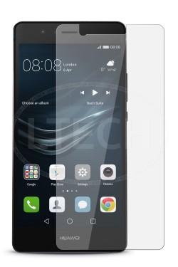 Folie sticla Huawei Ascemd P8 - Tempered Glass -